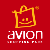 Avion shopping park logo